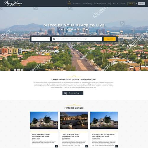 Design finalisti di Jas Designs