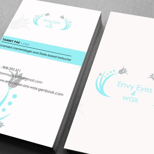 Diseño finalista de SAIFUL ZHAIN