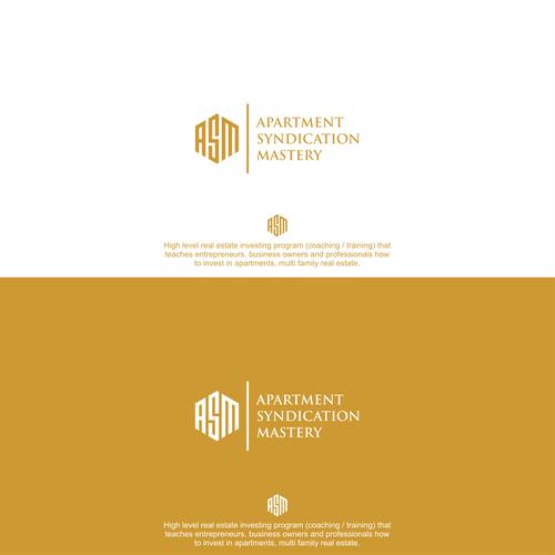 Diseño finalista de rejeki melek