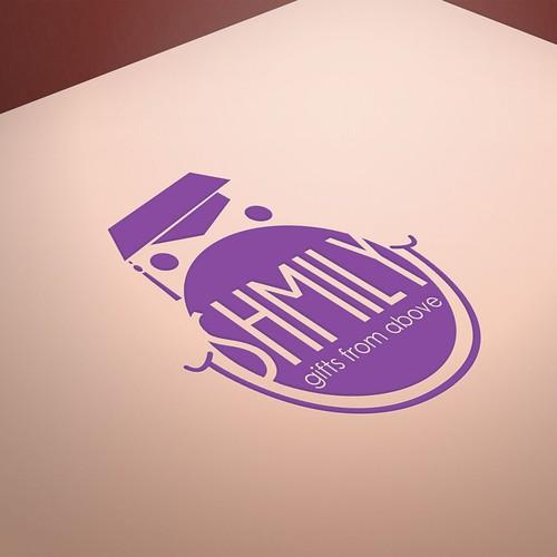 Diseño finalista de alyssajoydesign