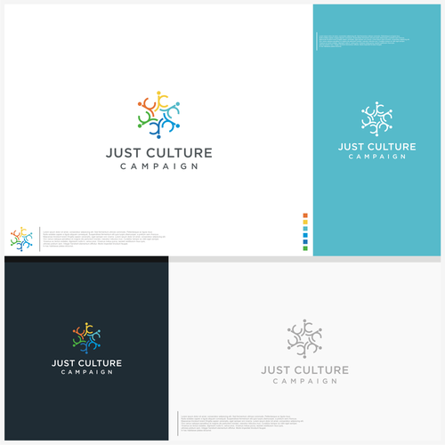 Design finalisti di subor_