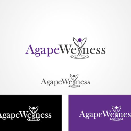Meilleur design de ArwenQ