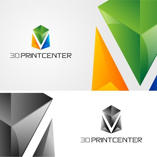 Diseño finalista de ApGraph™