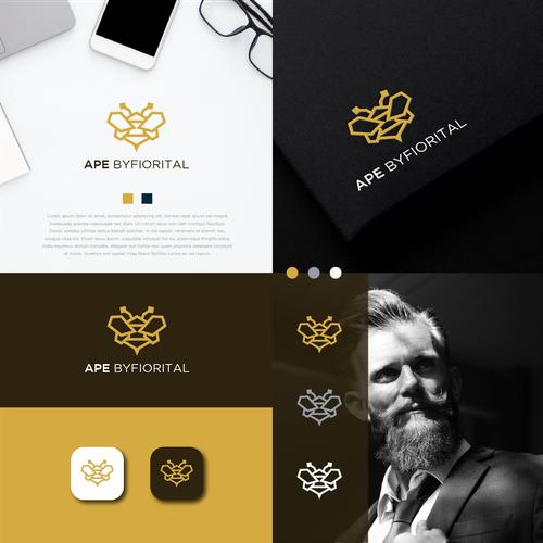 Diseño finalista de Nindiyaa Creative