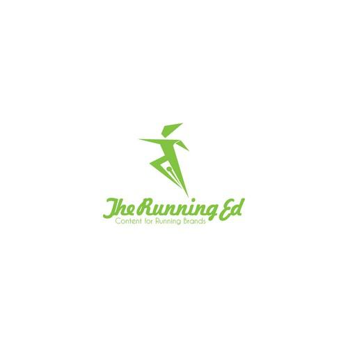 Runner-up design by elora18
