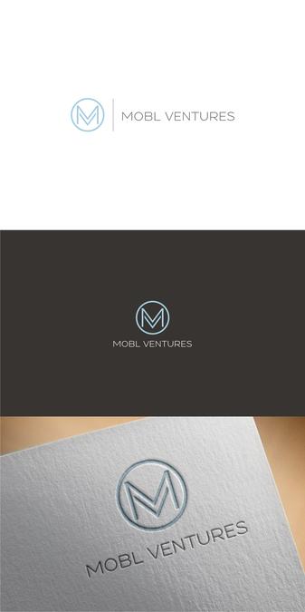 Winning design by Mumtaaz68
