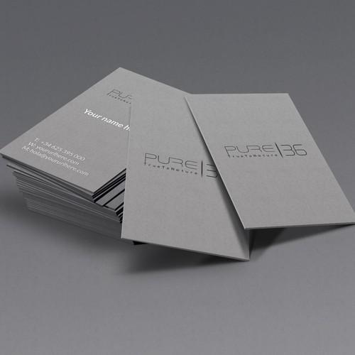 Design finalisti di shayma
