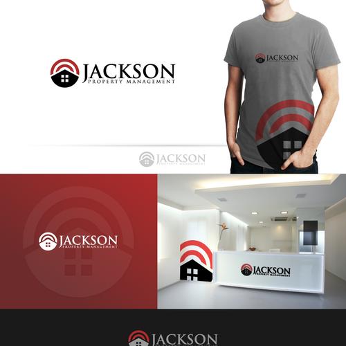 Zweitplatziertes Design von GAPTricks™
