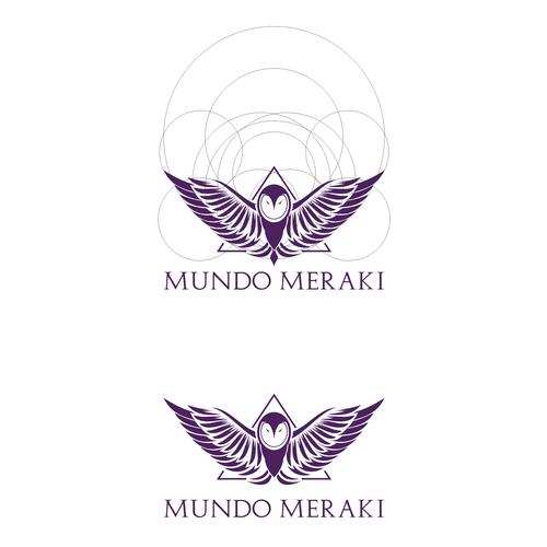 Design finalista por hibriz