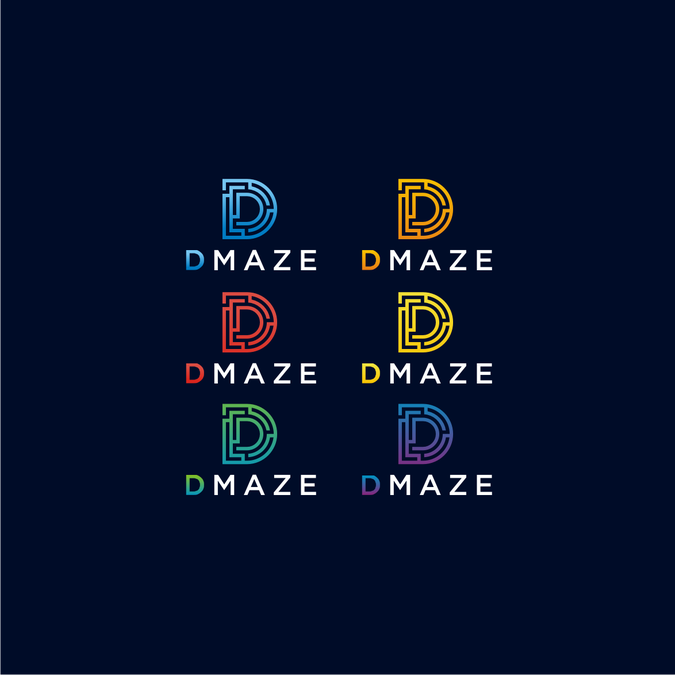 Diseño ganador de DrizyART