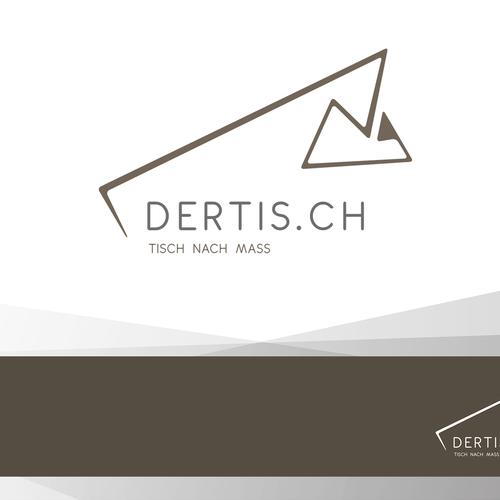 Design finalista por designbyStarS