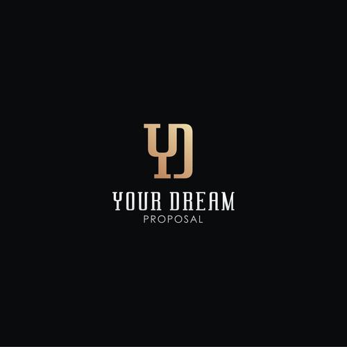 Runner-up design by Vonny™
