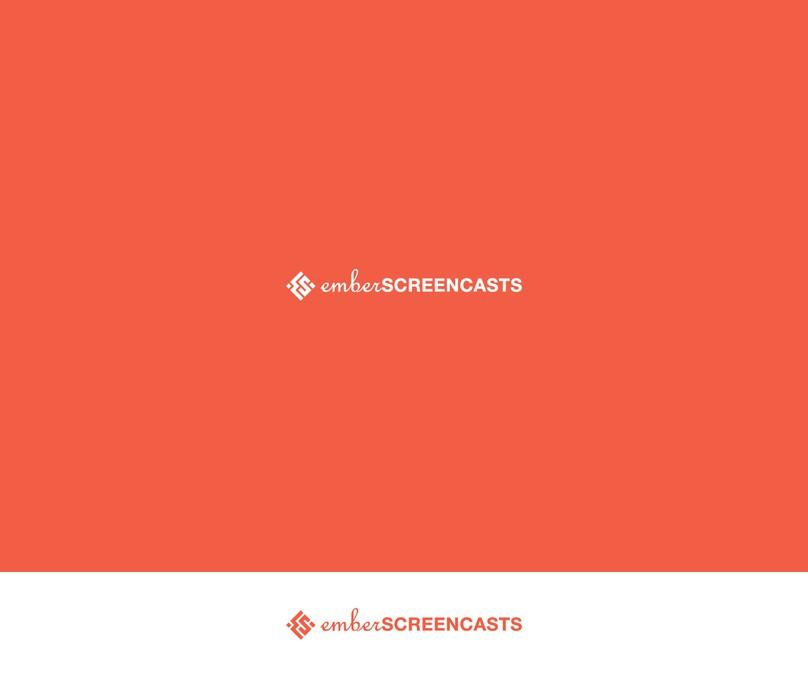 Design vencedor por ictsolutions