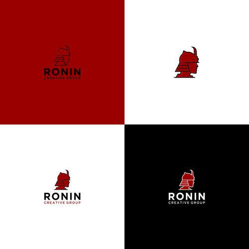Runner-up design by NAI~DIN art