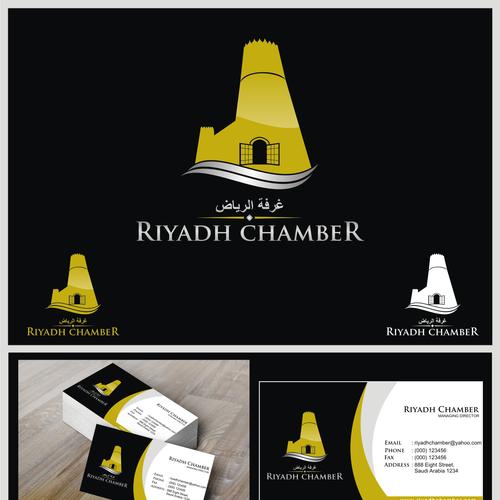 Zweitplatziertes Design von PutraAlleart