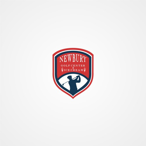 Runner-up design by zenoartdesign