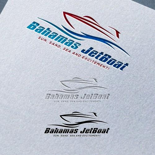 Runner-up design by DRhinos