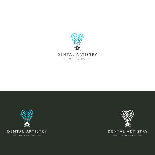 Runner-up design by Creative Bob