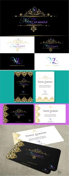 Design gagnant de Sundawani Art