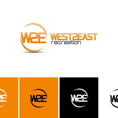 Meilleur design de Widakk