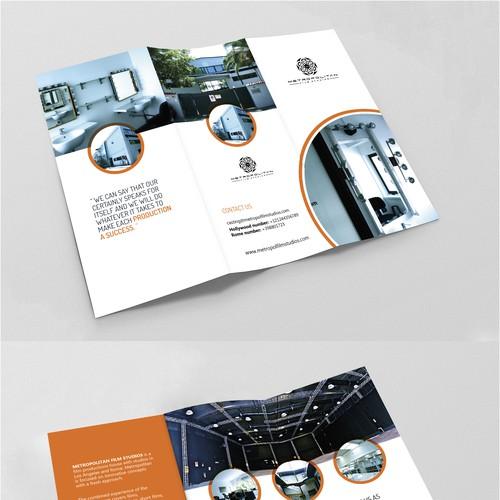 Diseño finalista de fromopac86