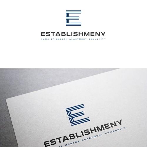 Diseño finalista de Sergey Zeykan