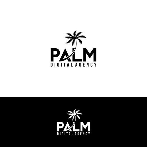 Design finalista por ilmi_oke