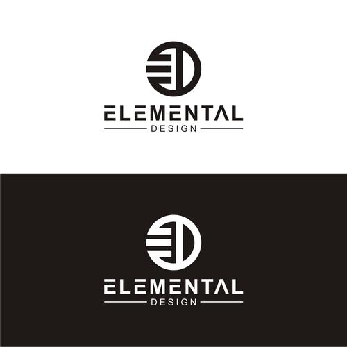 Meilleur design de emaskumahal