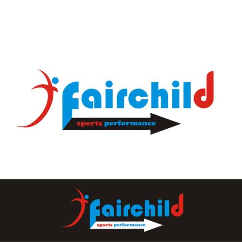 Meilleur design de Fatihbilly