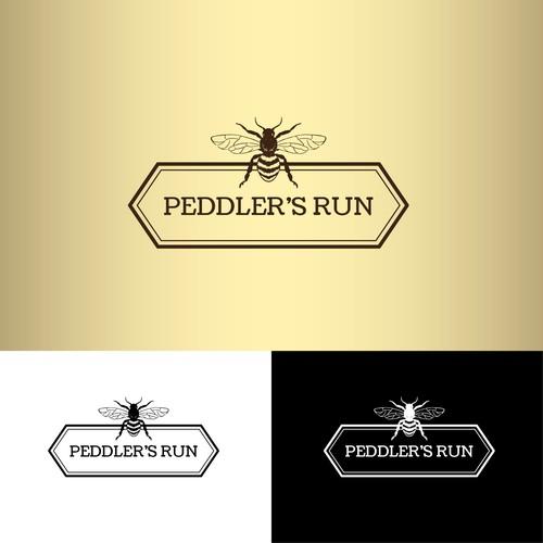 Runner-up design by fluxinabox