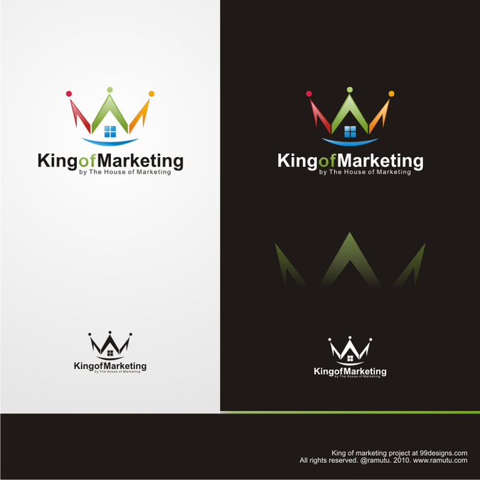 Winning design by refresh™