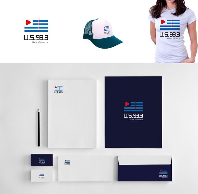 Gewinner-Design von astun