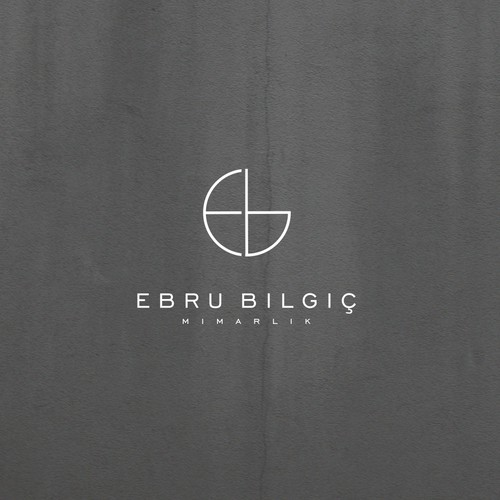 Runner-up design by eLyateh