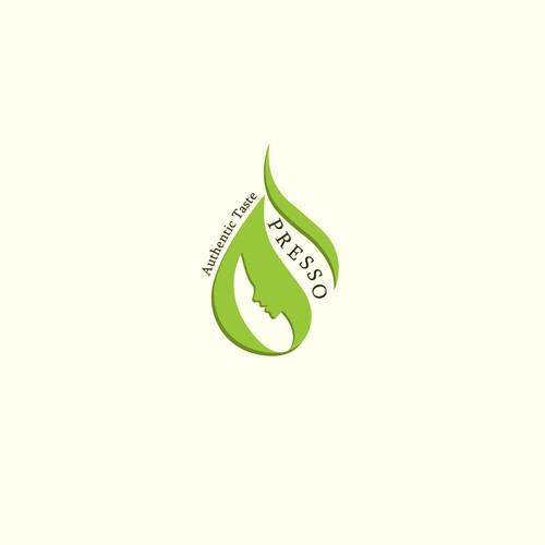 Diseño finalista de naima azakaf