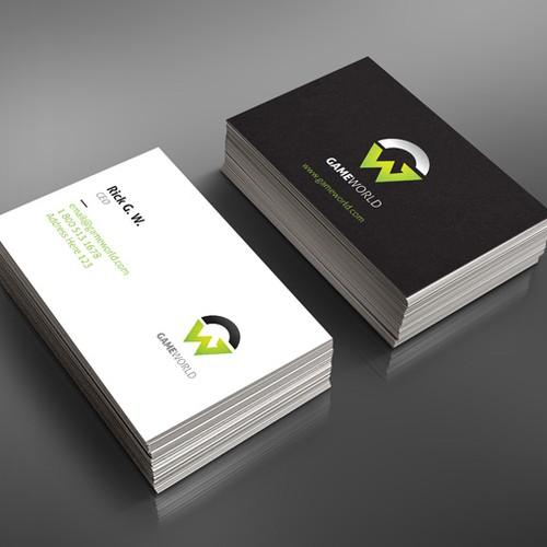 Diseño finalista de Design Collective