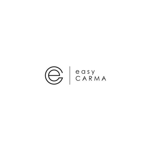 Design finalisti di Ekor Srigala