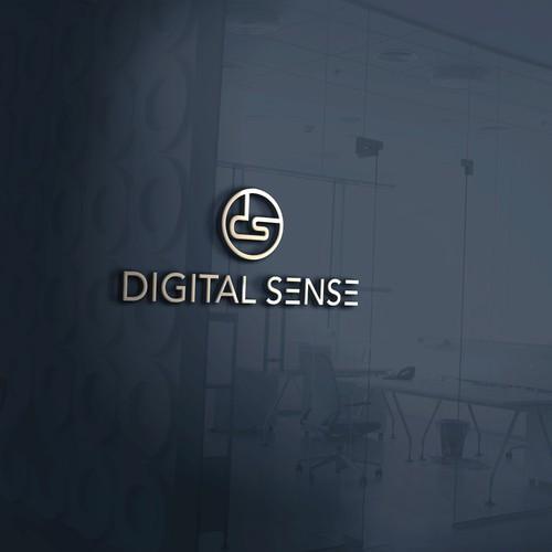 Diseño finalista de Designkenyanstar