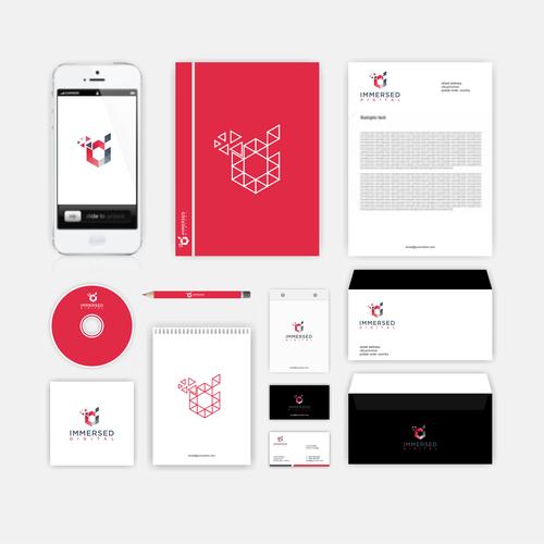 Diseño finalista de birma99
