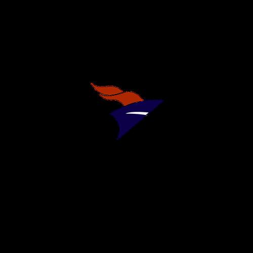 Runner-up design by NostraPro