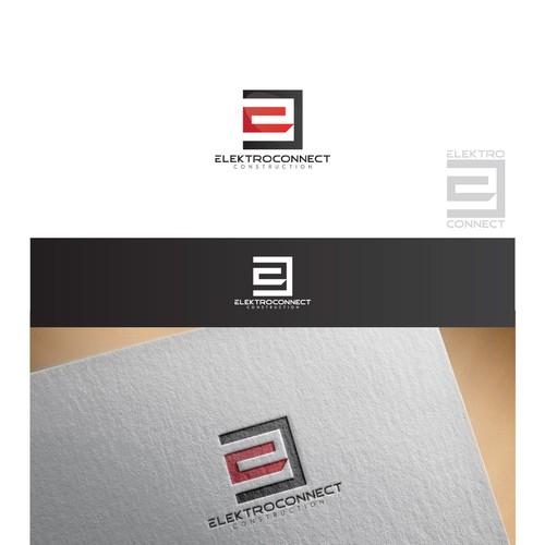 Design finalisti di PhantomPointsCreativ