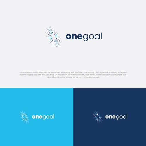 Ontwerp van finalist Creativo Branding