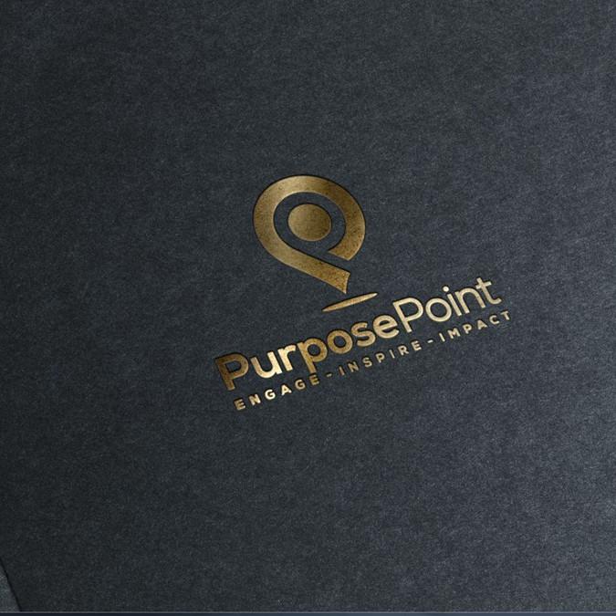 Diseño ganador de Kapunduan9® Studio Design