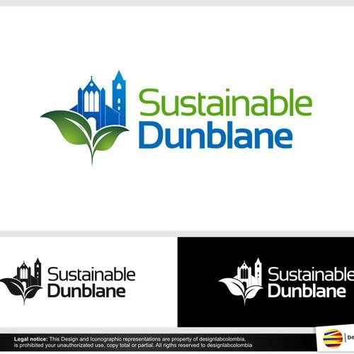 Ontwerp van finalist designlabcolombia