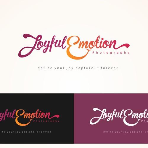 Design finalista por pwrsynth