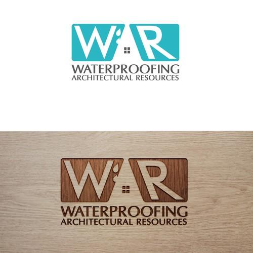 Runner-up design by designdesignation