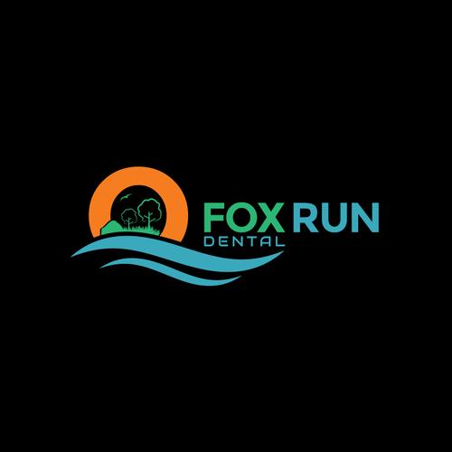 Runner-up design by raykaya