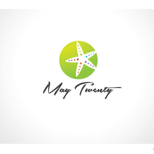 Design finalista por 2MDesigns