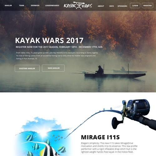 Meilleur design de mkswebtech