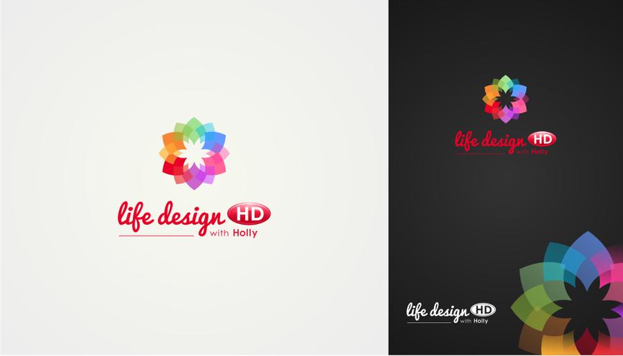 Gewinner-Design von tongeret