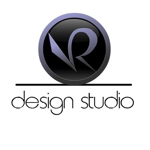 Meilleur design de Nick 2011